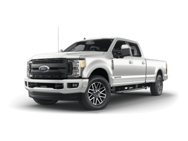 New 2019 Ford Superduty F-350 Lariat Truck 1FT8W3BTXKEE41134 for sale in East Silver City, NM